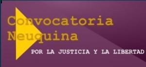 Convocatoria - Logo