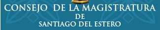 Sitio Santiago del Estero Consejo