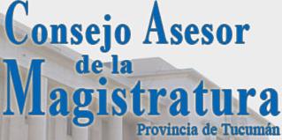 Sitio Tucuman Consejo